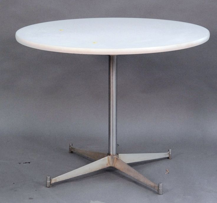 Best 25+ Formica table ideas on Pinterest | 70s kitchen ...