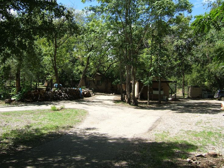 Camp Wood Az Elevation : Camp o wood oracle arizona magical places pinterest