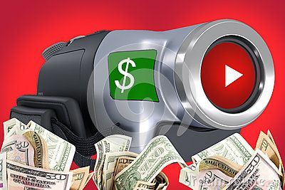 The business people are able to increase their business leads by using the online marketing methods. They call for the internet users to upload the details and photographs of the accessories used in the production unit.  http://myearnmoneyblog.wordpress.com/