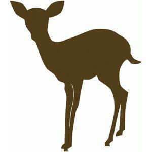 59 besten deer love bilder auf pinterest reh hirsche und elch. Black Bedroom Furniture Sets. Home Design Ideas