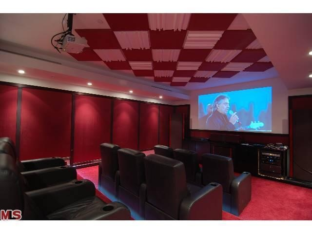 47 best Game room-TV room ideas.. images on Pinterest | Game rooms ...