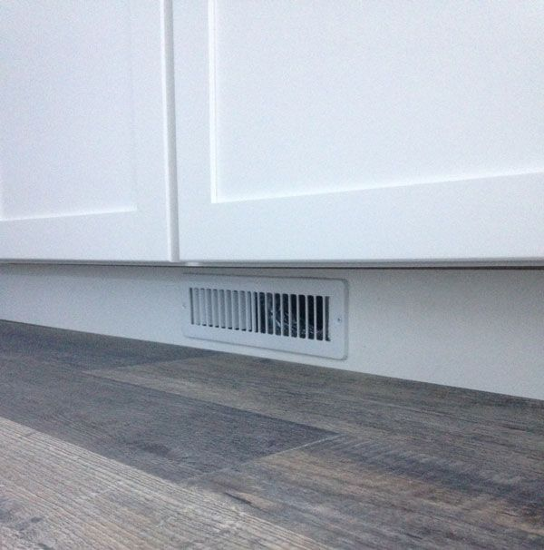Now Get Customized Ducting Kits To Suit Your Needs Kitchen Remodel Bathrooms Remodel Home Projects