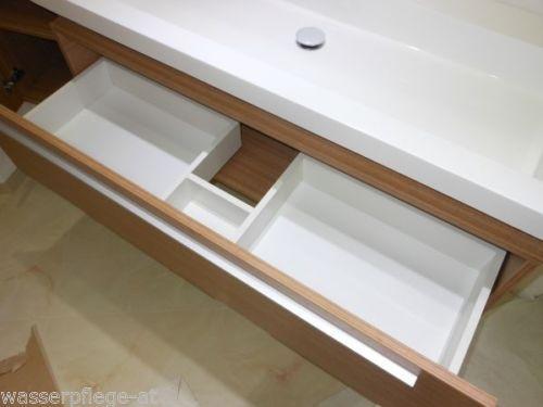 Waschtisch-120cm-Badmoebel-Set-Unterschrank-mit-Aufsatzwaschbecken-Akazie-matt