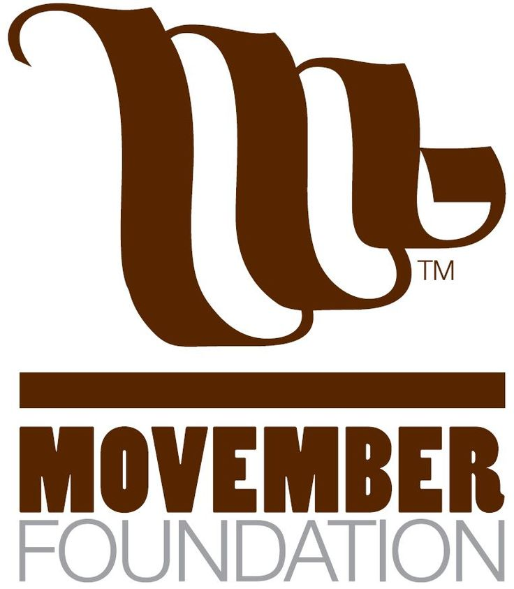 Wishing our support to all involved in Movember this year! :)