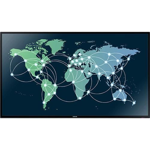 This item is now on our webite: Samsung EDE Serie...  Check it out here! http://www.widgetree.com/products/samsung-ede-series-75-led-backlit-digital-signage-display-ed75e?utm_campaign=social_autopilot&utm_source=pin&utm_medium=pin