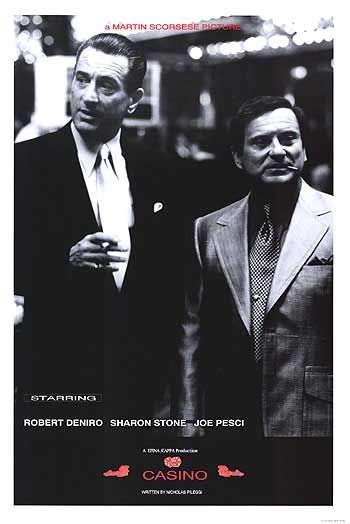 casino online list quotes from american gangster