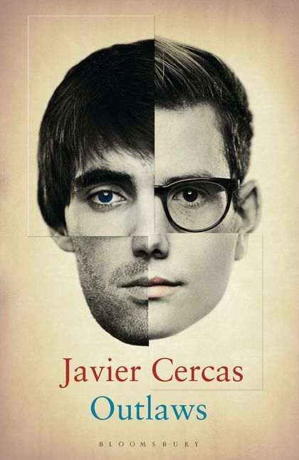 SPAIN BOOK REVIEW: 'Outlaws' by Javier Cercas