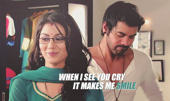 KumKum Bhagya Creation Gallery #2 (Page 47) | 4161882 | Kumkum Bhagya Forum