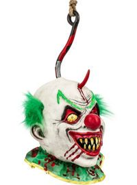 creepy carnival halloween decorations tableware decorations more party city