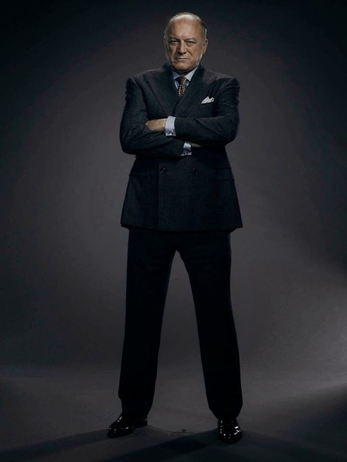Carmine Falcone (Gotham TV Series)