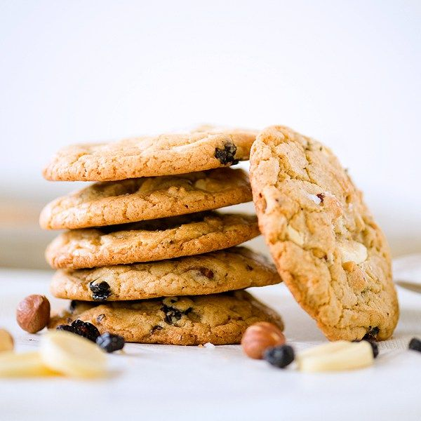 1000+ images about Choc Chip cookies on Pinterest