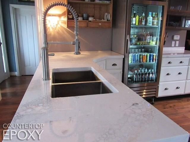 28 Best Epoxy Surfaces Before And After Images On