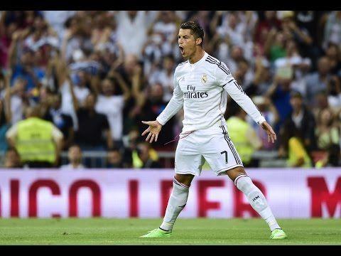 Chelsea News: Mourinho aims dig at Ronaldo. . http://www.champions-league.today/chelsea-news-mourinho-aims-dig-at-ronaldo/.  #celebrity #champions #chelsea #crist #cristiano #Cristiano Ronaldo #fc #football #jose #league #mourinho #player) #premier #ronaldo #team #uefa