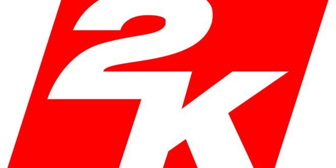 2K Confirms Mafia 3, Announcement Trailer to Come Next Week - http://techraptor.net/content/2k-confirms-mafia-3-announcement-trailer-to-come-next-week   Gaming, News