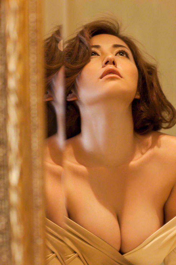 Keiko Kitagawa Nude Amazing 209 best asian beauty images on pinterest | asian beauty, girls
