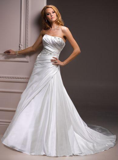 Diana 179 - Bruidsmode - Bruidscollecties -