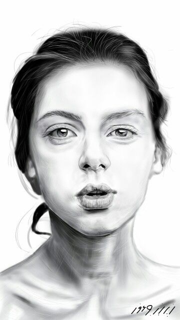 Digital draw