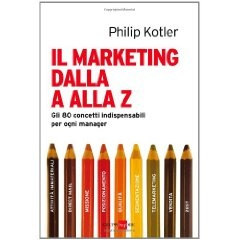 Kotler #marketing