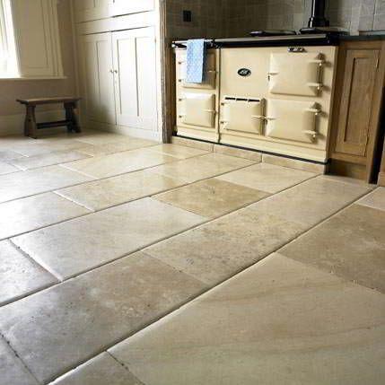 Kitchen Stone Floor Tiles 171 Best French Limestone Tiles Images On Pinterest  Homes .