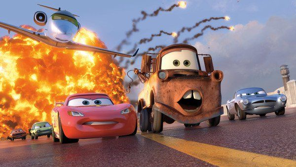 Cars 2 Disney Cars Pixar Cars Disney Pixar Cars Cars movie hd wallpapers 1080p