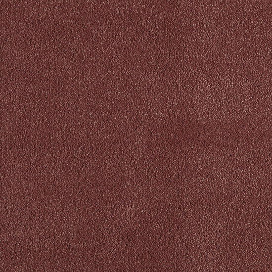 Redbook Total 'Total Supreme' in colour 23/- Ore completes the GLAMOROUS look #red #carpet