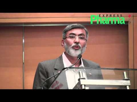 Express Pharma : Dr Purvish Parikh - Focus should be on prevention rather than treatment