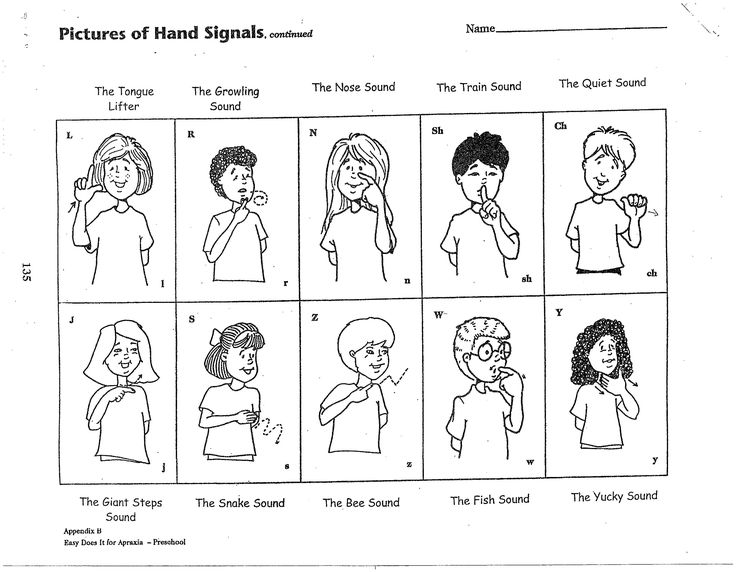 talking time hand signals and songs_Page_2