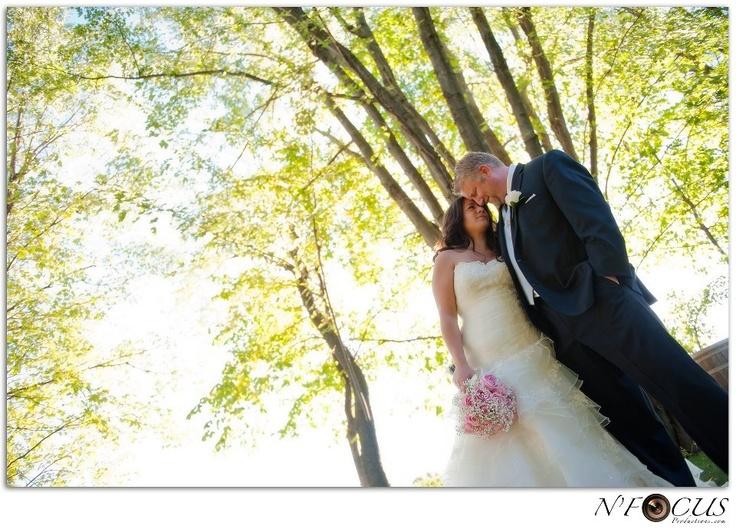 #weddings #photography #beautifulweddings