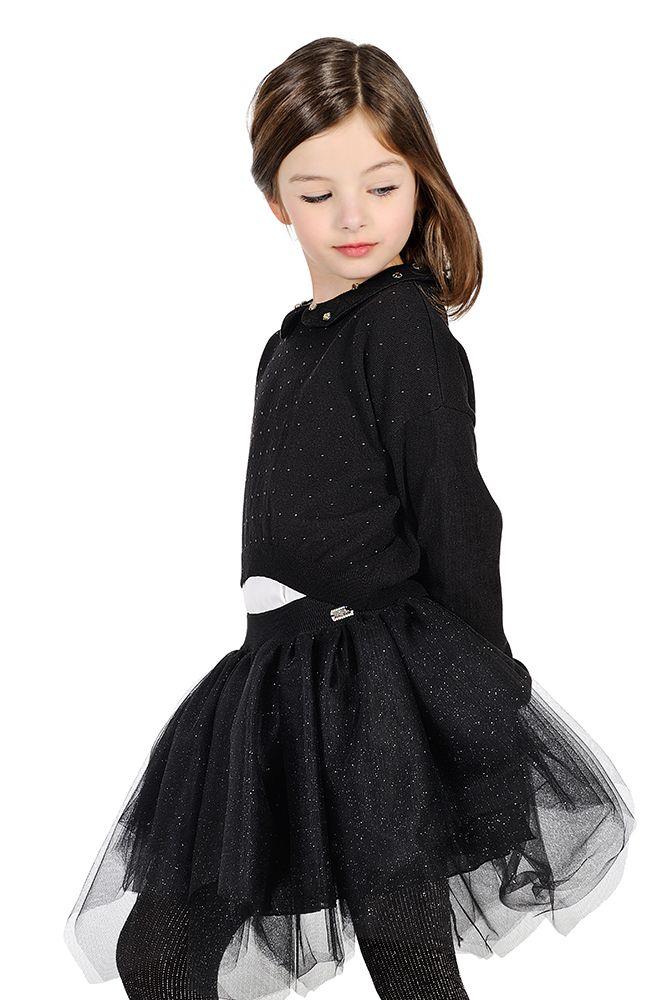 6072 Best Alalosha Vogue Enfants Images On Pinterest