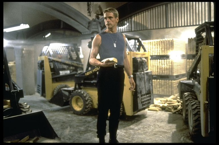 17 best images about die hard with vengeance on pinterest