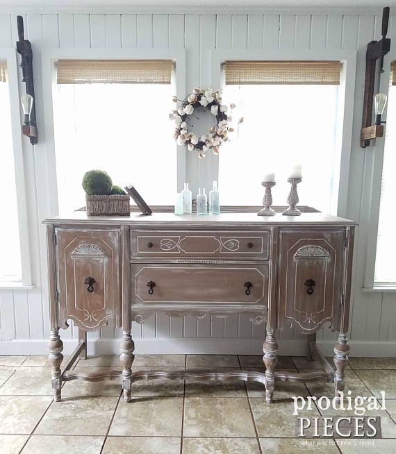 the 25 best shabby chic sideboard ideas on pinterest. Black Bedroom Furniture Sets. Home Design Ideas