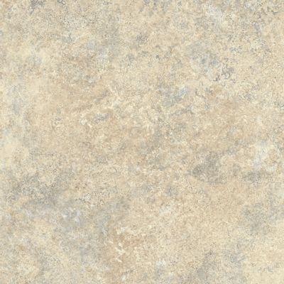 abella ivory g6210 vinyl sheet flooring