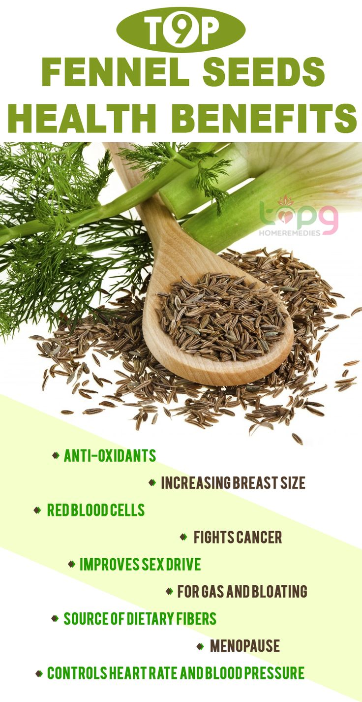 21 Best Fennel Amp Fennel Seed Health Benefits Images On