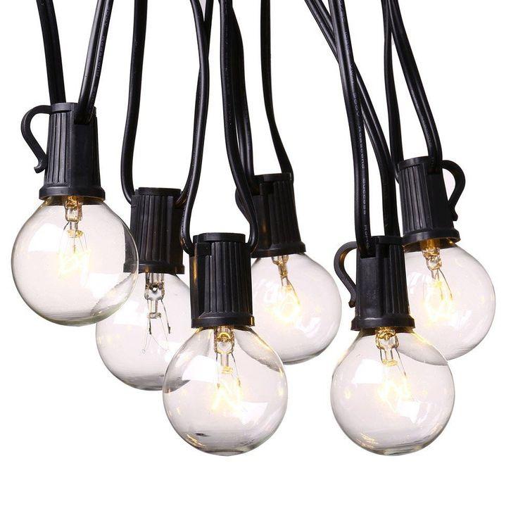 842 best Unique & Strange Light Fixtures images on Pinterest Construction materials, Lighting ...
