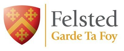 Job Posting on www.chefquick.co.uk - Chef Job Vacancy - Head Chef - Felsted School - Essex