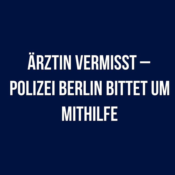 Zwei frauen suchen mann in berlin