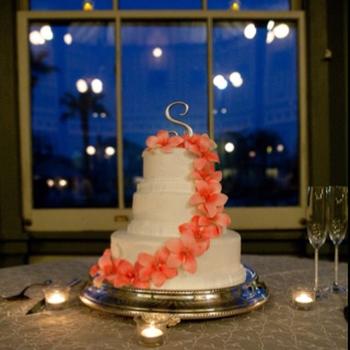 wedding cakes galveston tx 12 best garten verein weddings galveston images on 24429
