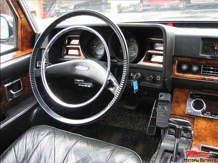 18 best zil images on pinterest dream cars vintage cars and old school cars. Black Bedroom Furniture Sets. Home Design Ideas