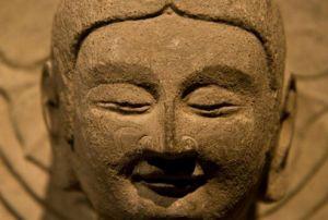 The Secret Language Of Buddhism