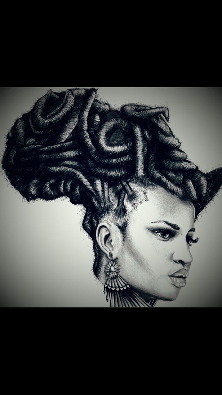 Help me tag this artist