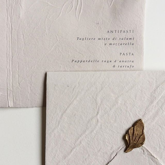 Yummy texture of @saintsignora paper #texture #blindemboss #softminimal #design #feminine #handembossed #details #markmaking #illustration #paint #painting #acrylic #stationery #paper #branding #minimalistic #minimalism #abstractart #liveauthentic #creativityfound #art #artist #fineart #thatsdarling #drawing #minimalist #doitfortheprocess #editorial #bespokedesign #featuremeononcewed