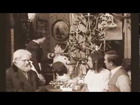 Watch streaming A Christmas Wedding movie online free , Download A ...