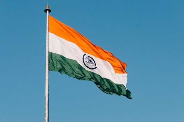 India Shares Independence Day With These Four Countries Indian Independence Day Republic Day Independence Day