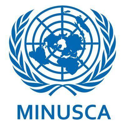 La République démocratique du Congo va juger ses trois soldats accusés de viol en Centrafrique, où ils sont déployés dans le cadre d'une mission de paix de l'ONU, a-t-on appris jeudi de source judiciaire congolaise. J'ai donné injonction aujourd'hui même...