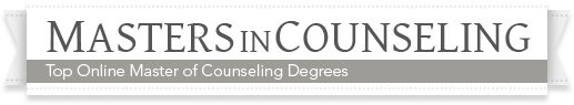 Resources : Masters in Counseling Information Guide