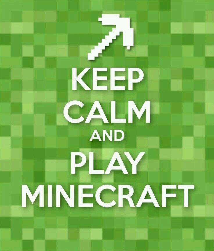 53 best MINECRAFT items images on Pinterest | Armors, Cold steel and ...