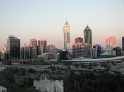 Emigrating to Australia - The MIgration Guide