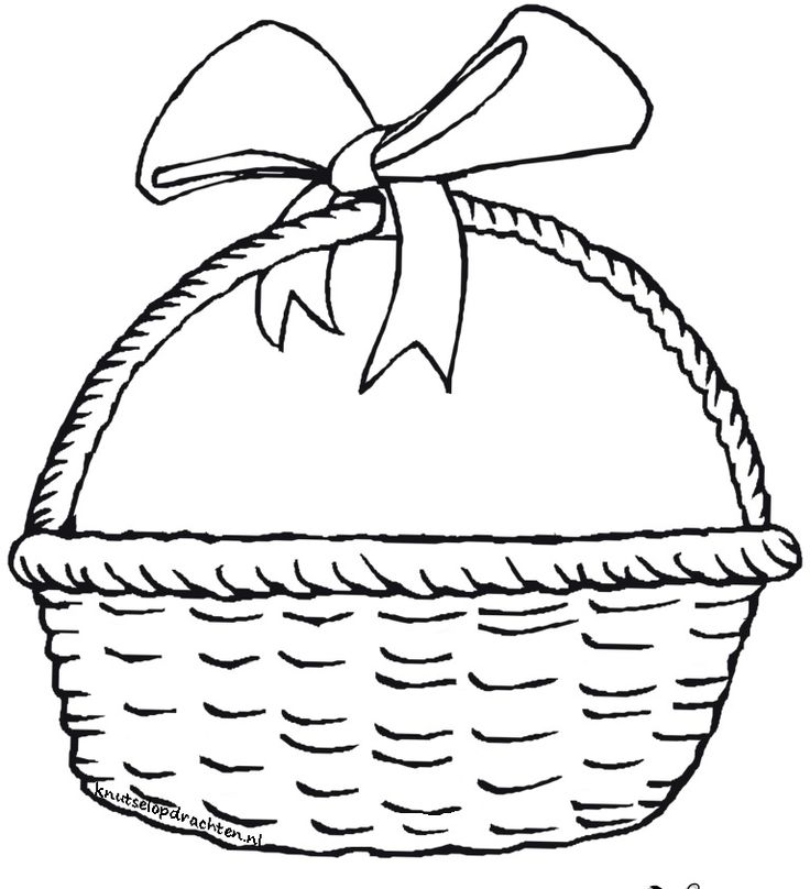 zelf coloring pages - photo #34