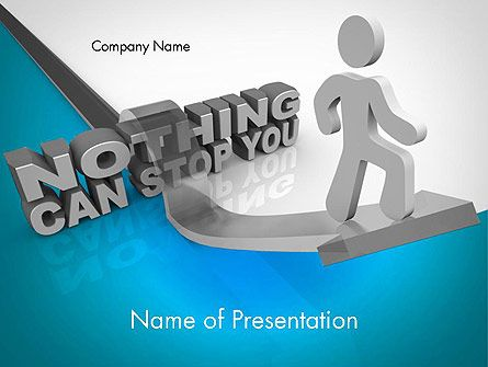 121 best business concepts presentation themes images on pinterest httppptstarpowerpointtemplatenothing presentation templatesbusiness toneelgroepblik Gallery