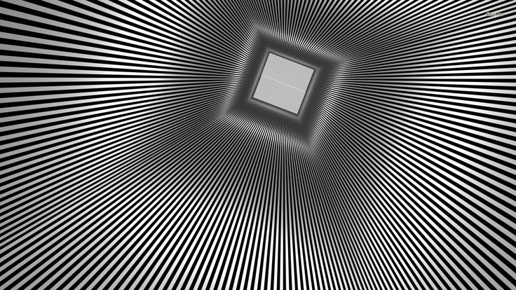 optical illusions brain teasers Free Your Mind Teasers Optical